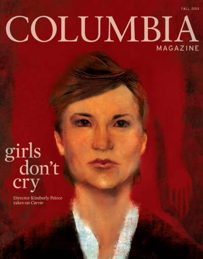 Winter 2013 issue